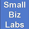 Small Business Labs
