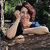 Annie Fox's Blog