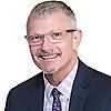 Renbor Sales Solutions Inc.