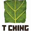 T Ching   Discover Tea   Blog