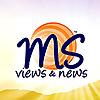 M.S. Views & News.