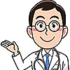 Common Sense Family Doctor