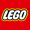 LEGO Official Youtube Channel