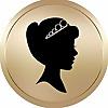 Warcraft Gold Queen