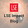 The London School of Economics and Political Science (LSE) | Impact of Social Sciences