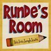 Runde's Room | An educational blog