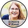 Runde's Room   An educational blog