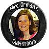 Mrs. Orman's Classroom
