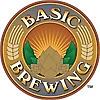 Basic Brewing Video