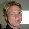 Rick Strahl's Web Log
