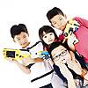 Cheekiemonkies | Singapore Parenting & Lifestyle Blog