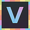 Vandelay Design : Web Design Blog