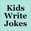 Bad Kids Jokes