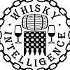 Whisky Intelligence | Whisky Industry News