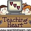 Teaching Heart Blog