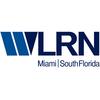 WLRN | Miami, Ft Lauderdale, South FL