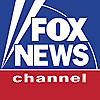 Fox News | Breaking News Updates | Latest News Headlines