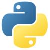 Python Insider | python.org