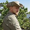 Rocky Mountain Bushcraft