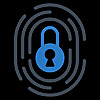 SecurityWeek | Information Security News, IT Security News & Expert Insights