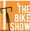 The Bike Show from Resonance FM
