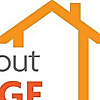 1237025 - High 50 Mortgage RSS Feeds
