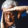 Roger Ebert | Movie Reviews and Ratings by Film Critic Roger Ebert