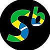 ScienceBlogs Brasil - Blogs de Ciência | Ciência, Cultura, Política
