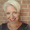 Kivi's Nonprofit Communications Blog | Nonprofit Marketing Guide