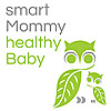 Smart Mommy Healthy Baby