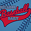 College Baseball Daily