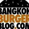 Bangkok Burger Blog