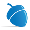 Blue Acorn - Magento Commerce Blog