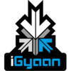 iGyaan.in | Mobile, Tech, Lifestyle, Design and Auto Reviews