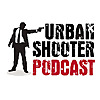 Urban Shooter