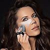 Tati | Makeup Youtuber