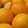 24 oranges | Dutch things pressed for your pleasure