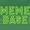 Memebase Cheezburger