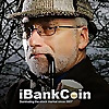 iBankCoin - Stock Picks and Discussion