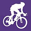 Cyclingnews tv