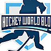 Hockey World Blog