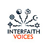 Interfaith Voices Podcast | Podcast on Religions