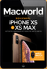MacWorld Magazine | News, tips, and reviews from the Apple experts
