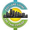 Frugal Portland   Cheap. Fun. Portland.