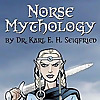 The Norse Mythology Blog