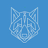 gardea23 - The famous talking husky