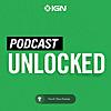 Podcast Unlocked