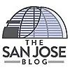 The San Jose Blog