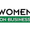 Women on Business