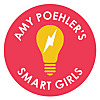 The Smart Girls Channel